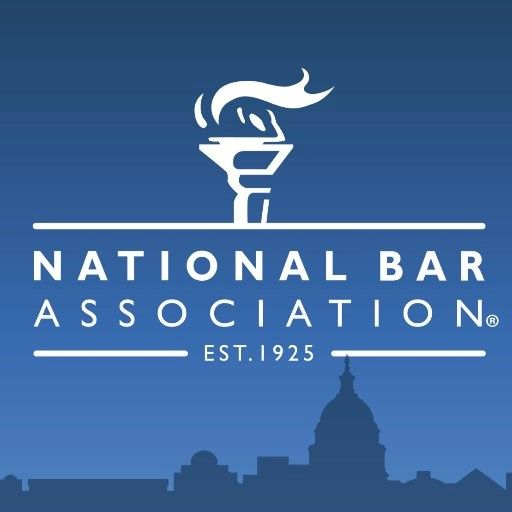 National Bar Association