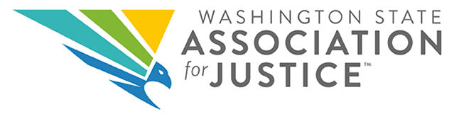 Washington State Association of Justice