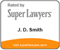 Super Lawyers 1
